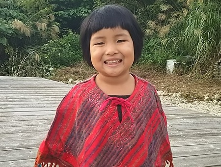 ネパール復興支援フリーマーケット「さうじばるBAZAR」出店者紹介7