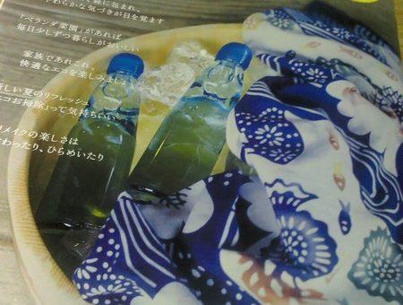 ecolor[エコラ]夏のカタログ