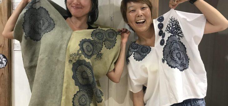 香香〜xiang xiang〜イベント出店しますー!!